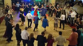 Muzica Pentru Nunta - Solist Populara Nunta - Roxana 1