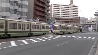 広島電鉄148