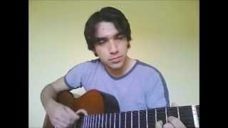 Los Vasquez-Mienteme una vez (cover GG).wmv