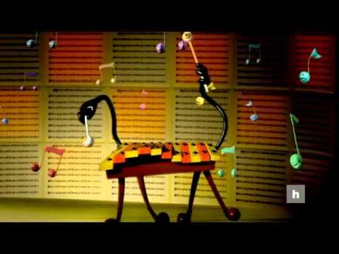 McDonalds Let's Make Music 2007