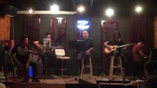 Đổi thay (ST: Nguyễn Kim Tuấn) - Vin Phạm [XR 82: Acoustic Night Cover]