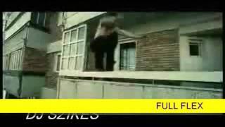 DJ SZIKES-DUP