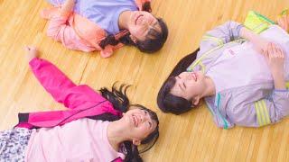 Run Girls, Run! / ダイヤモンドスマイル