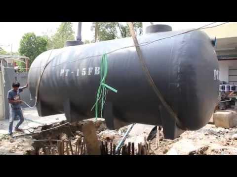 ขายราคาโรงงานถังบำบัดน้ำเสียเติมอากาศ10000ลิตรขายราคาถังบำบัดเติมอากาศ15000ลิตรติดตั้งถัง20000,30000