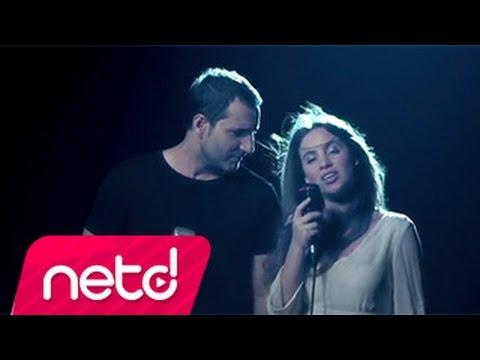 Rafet El Roman - Kalbine Sürgün Feat. Ezo
