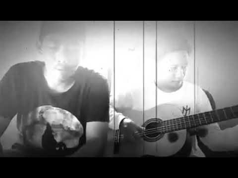 Kapital-tak bernyawa cover by DxM