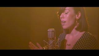 Miryam Latrece Quartet - Chega de Saudade (Versión en Castellano)