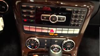 2015 Mercedes-Benz SLK-Class Rockville Centre, Nassau, Long Island, New York, Queens, NY FF101334