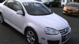 2009 wv jetta s 5 speed
