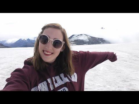 New-Zealand Travel Vlog 7 | Queenstown |