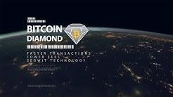 Bitcoin Diamond  - www.btcd.io