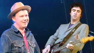 Edwyn Collins (ft Johnny Marr) - Come tomorrow come today