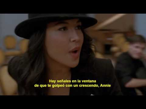 Smooth Criminal Glee Cast VersionGlee Cast