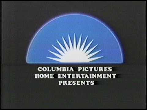 Opening to A Man for All Seasons VHS (1979, Columbia Pictures Home Entertainment)