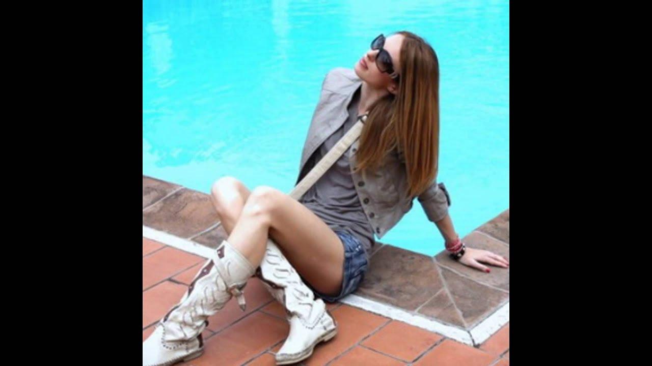 Туфли casadei 97 моделей от 288 € с доставкой ✈ по украине!. Туфли casadei: новинки каждый день!