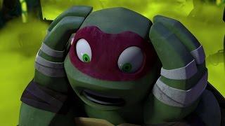 Χελωνονιντζάκια Teenage Mutant Ninja Turtles - χελωνονιντζάκια νέα επεισόδια nickelodeon greece