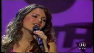 Baixar (HD) Sandy e Junior - Love Never Fails Live