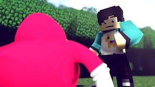 Da Wae? | Minecraft Animation