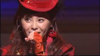 Momo Iro Kataomoi 2007 (Aya Matsuura) 松浦亜弥 Concert Tour 2007 Au...