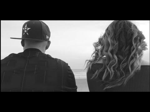 CAROLYN RODRIGUEZ COY ft. JD COY