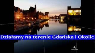 instalacje elektryczne montaż domofonów Gdańsk Gdynia Sopot.mpg(, 2011-05-21T14:29:45.000Z)