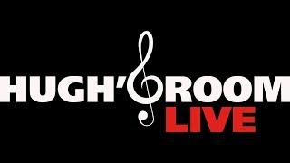 Hugh's Room Live Teaser Trailer