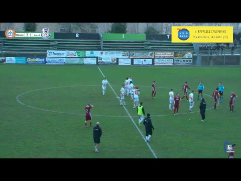Live Stream Di VigorWEB Calcio