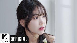 ... 🔈1thek가 제작한 '1thek originals-원더케이 오리지널' 채널이 오픈되었습니다:) 많은 관심과 구독 부탁드려요😉 new channel ori...