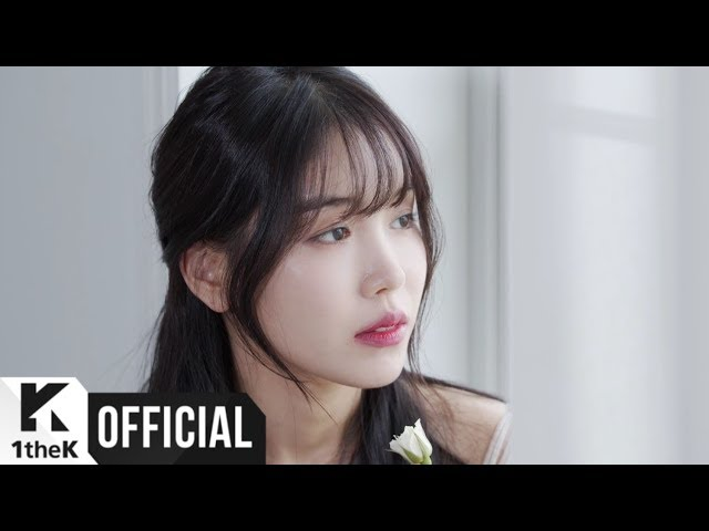 [MV] ROCOBERRY(로코베리) _ Everything about you(너에 대한 모든 것)