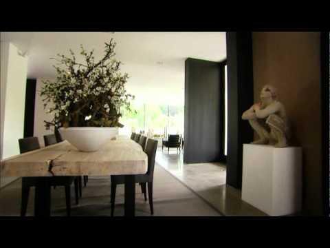 Rmr interieurbouw bedrijfsfilm youtube