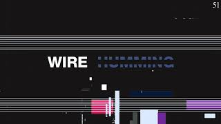 Humming by Wire – Music from The state51 Conspiracy