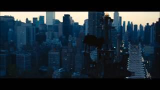 Il Cavaliere Oscuro - Il Ritorno - Nuovo Trailer HD