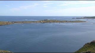 Le développement touristique à Saint-Pierre et Miquelon passera aussi par la croisière