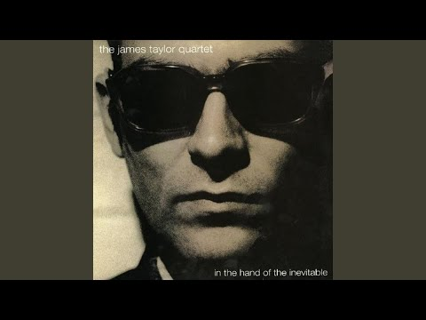 Mind the Matrix FULL FILM from YouTube · Duration:  2 hours 13 minutes 28 seconds