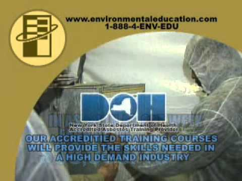 environmental-education-associates-asbestos-training.wmv