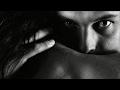 Новинки русские песни шансон 2017 года клипы популярные лучшее песня о любви для души Сергей Родня