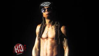 Lil Wayne - Everything I Do