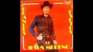 FG  Que Te Perdone El Diablo - Jesús Moreno