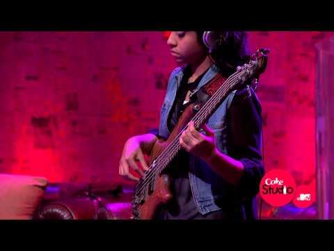 Zariya - AR Rahman, Ani Choying, Farah Siraj - Cok