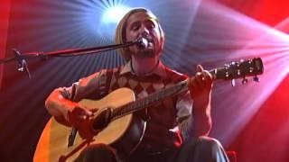 Repeat youtube video John Butler Trio // Live at Crossroads