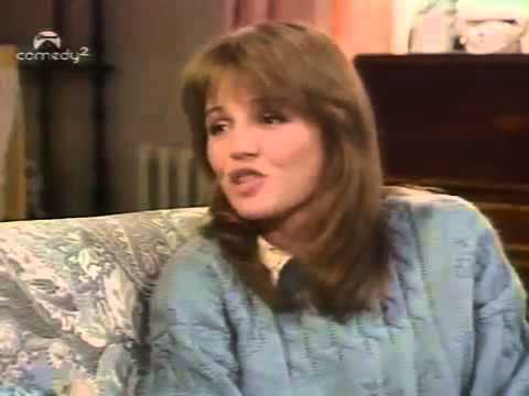 May To December Series 3 Episode 2 That'll Be the Day 7 Jan. 1991