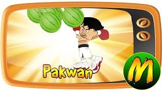 pinoy jokes pakwan the manny pakwan first episode