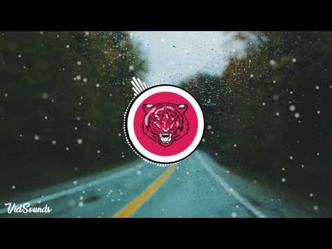 Mikah - Lost Religions (feat. R.E.M.)