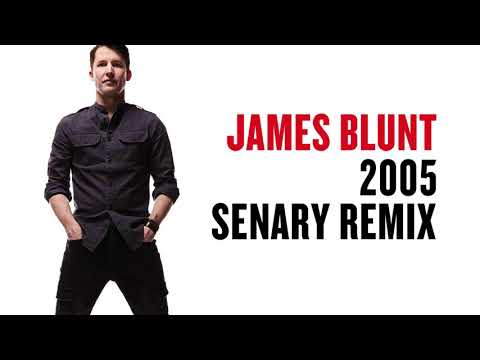 2005 (Senary Remix)