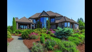 Private Country Estate in West Linn, Oregon | Sotheby