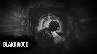 Psycho Rhyme - Moje jméno (prod. Jay Cea)