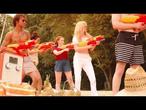 Dara Sisterhen  Kids  VIDEO