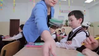 О порядке проведения критериального оценивания учащихся