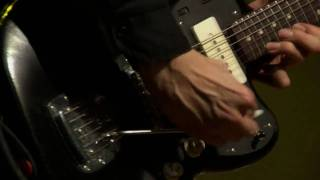 Impossible Germany (Live) - Wilco [HD]