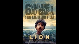 Video Lion (VO-ST-FRENCH) Streaming - 2017 - HDRip download MP3, 3GP, MP4, WEBM, AVI, FLV September 2018